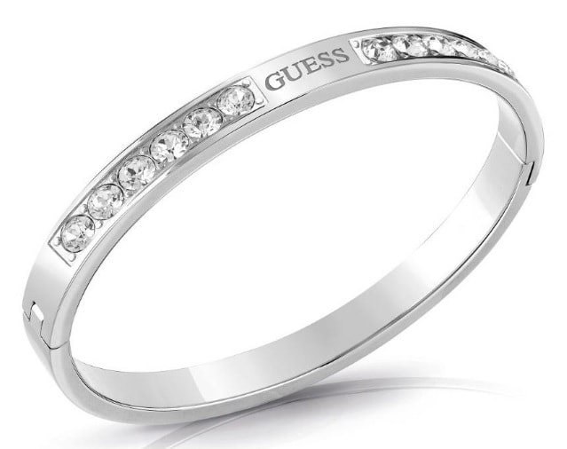 Guess UBB78061-S