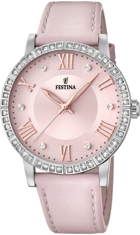 Festina Boyfriend Diamond 20412-2