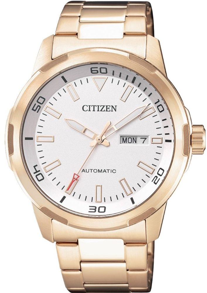 Citizen Automatic NH8373-88A