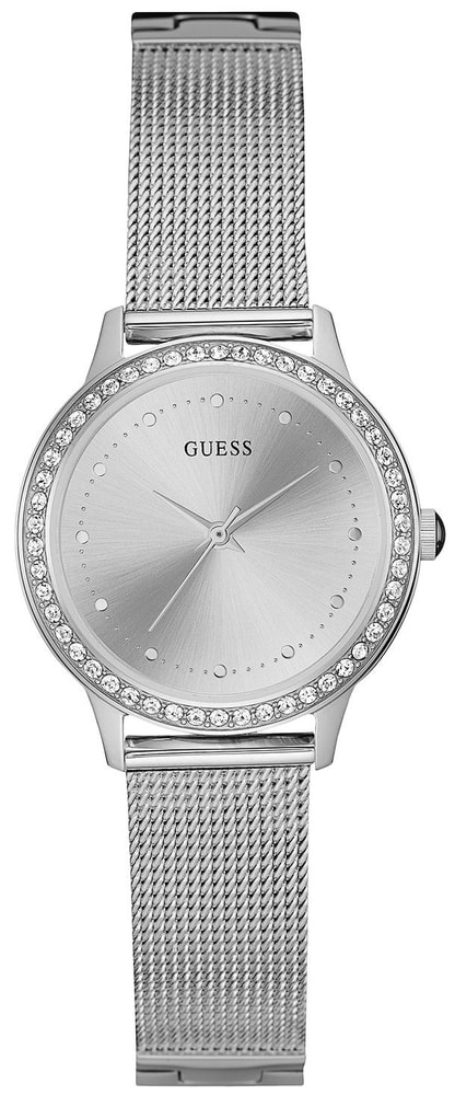Guess Chelsea W0647L6