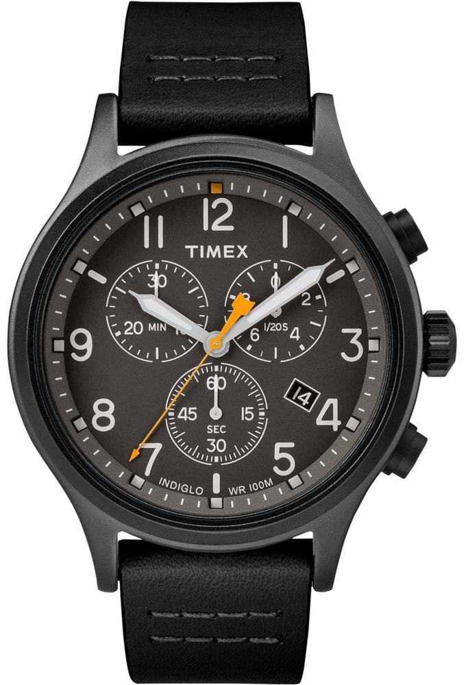 Timex Allied TW2R47500