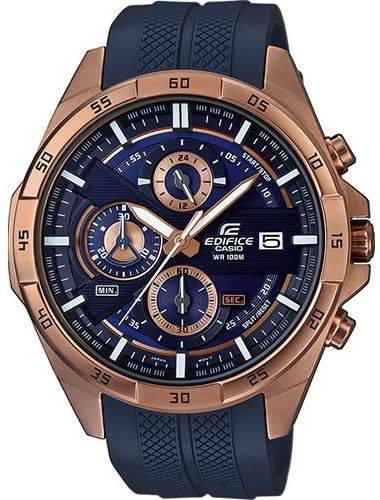 Casio Edifice EFR-556PC-2AVUEF