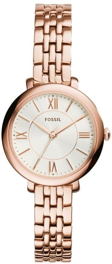 Fossil Jacqueline ES3799 - 30 dnů na vrácení zboží Fossil