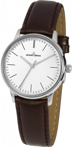 Jacques Lemans Retro Classic N-217B