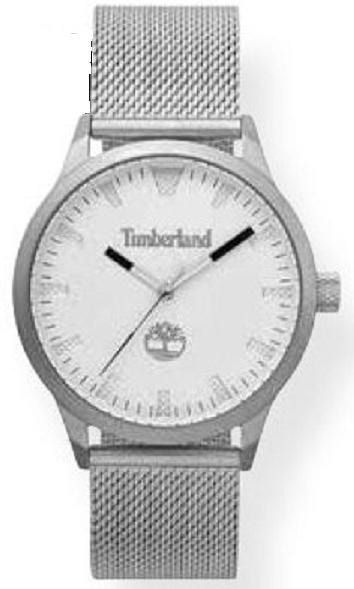 Timberland Williamsville TBL.15420JS-04MM