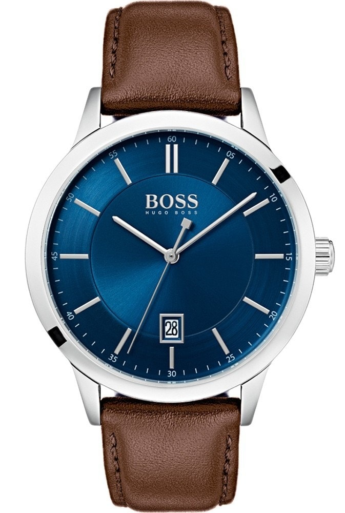 Hugo Boss Black Officer 1513612