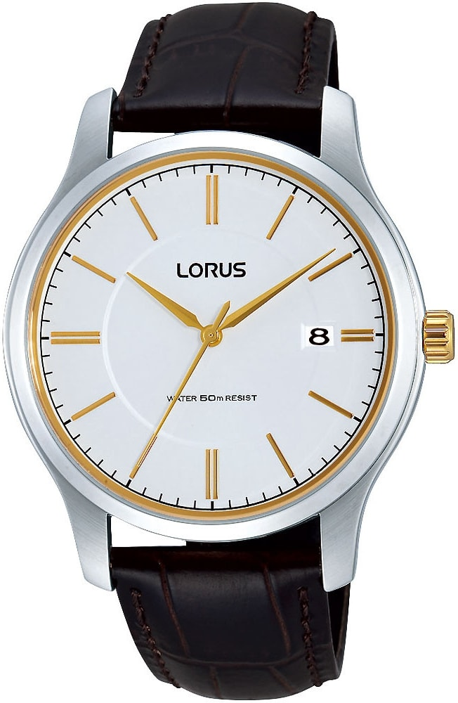 Lorus Men RS967BX9