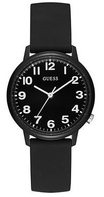 Guess Originals V1005M1