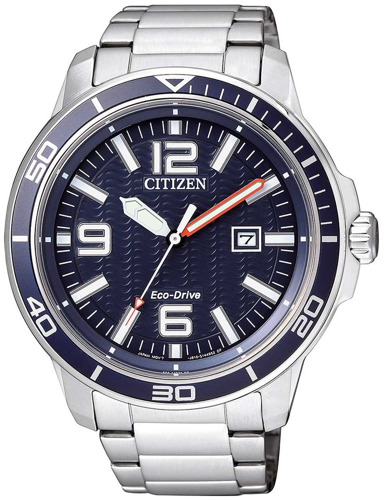 Citizen Sports AW1520-51L