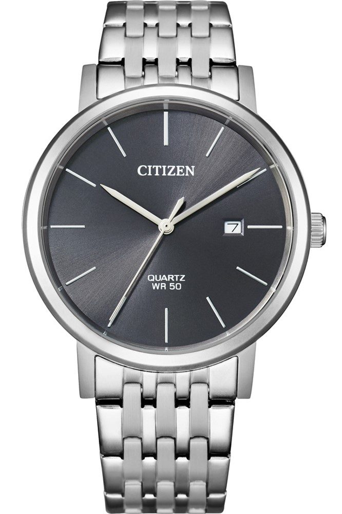 Citizen Sports BI5070-57H