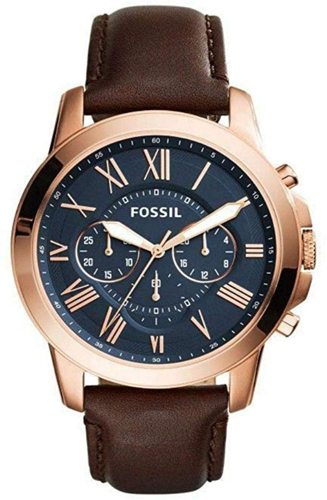 Fossil  Grant FS5068IE