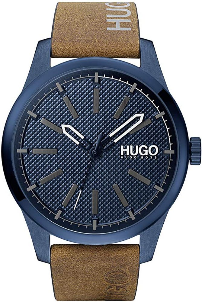 Hugo Boss Invent 1530145