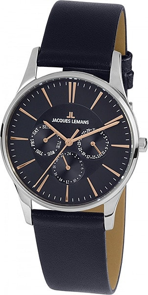 Jacques Lemans London 1-1929C