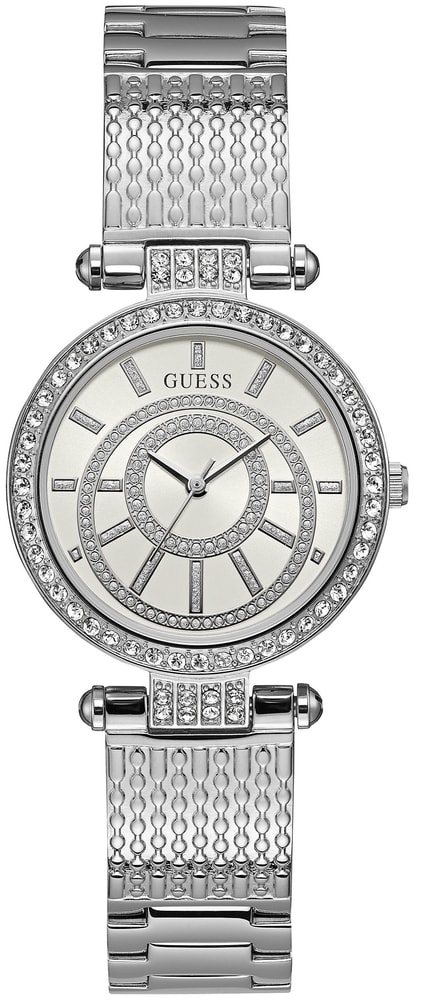Guess Muse W1008L1