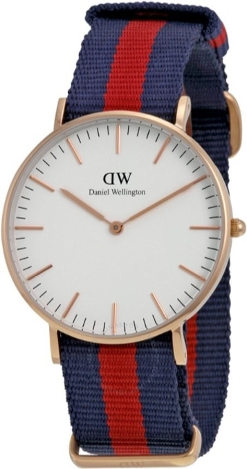 Daniel Wellington Classic Oxford 0501DW