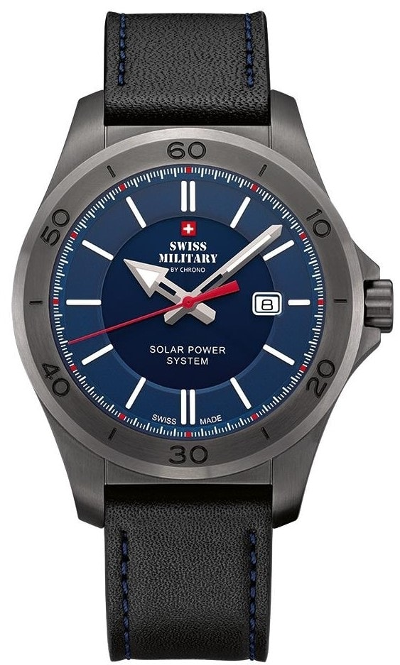 Swiss Military Chrono SMS34074.05
