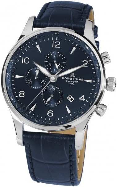 Jacques Lemans London 1-1844ZC