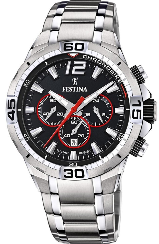 Festina Chrono Bike 20522-6