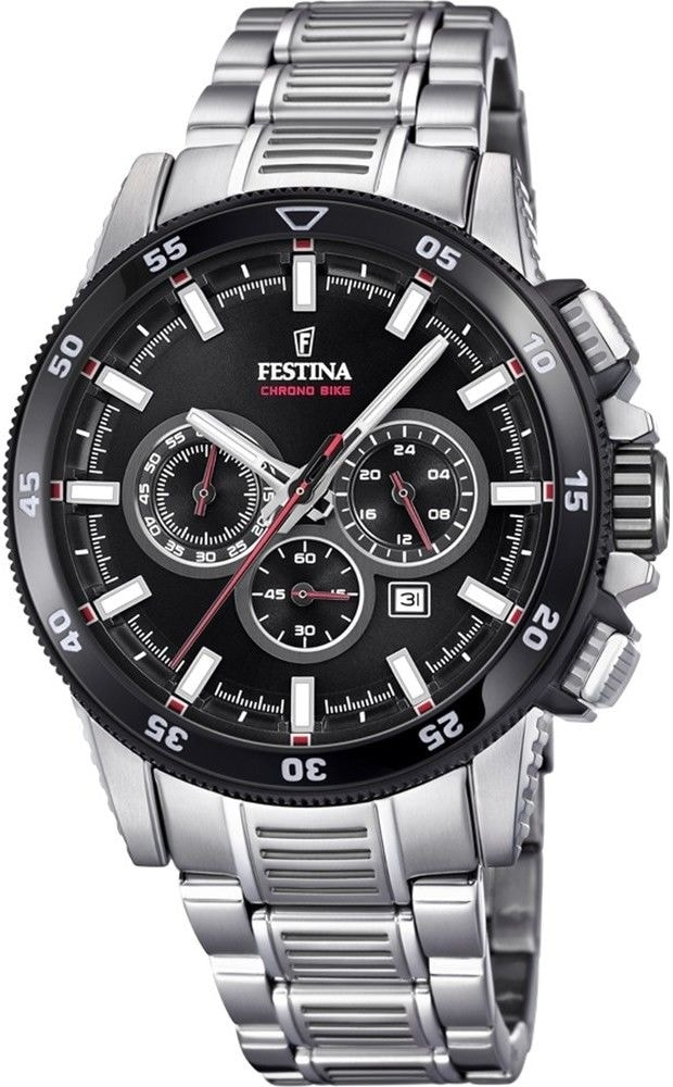 Festina Chrono Bike 20352-6