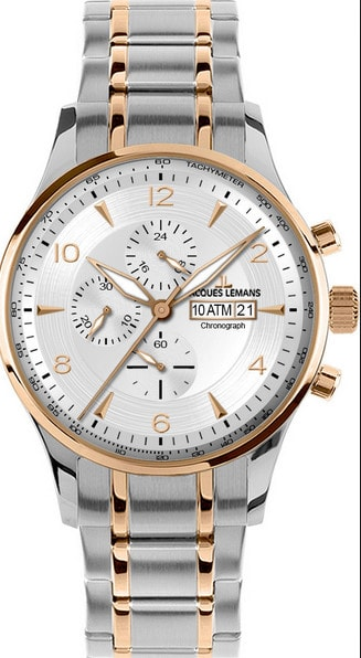 Jacques Lemans London 1-1844L