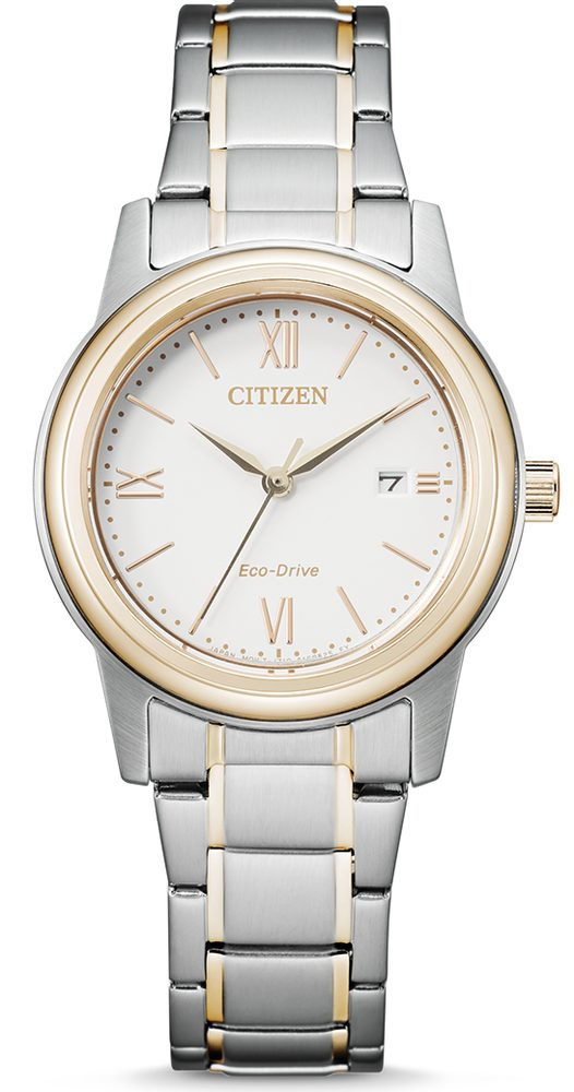 Citizen Sports FE1226-82A