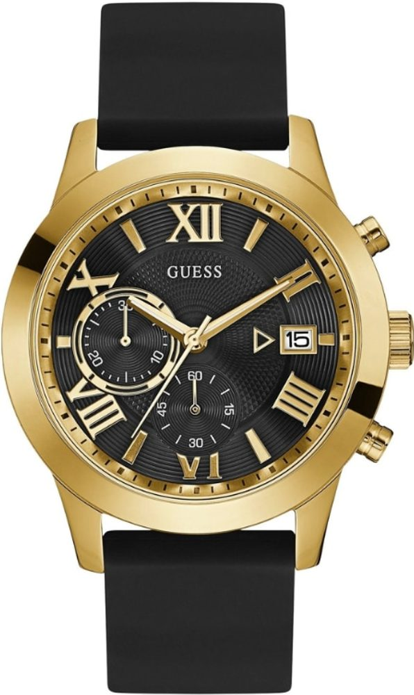 Guess Atlas W1055G4