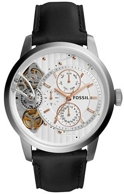 Fossil Townsman Multifunction ME1164