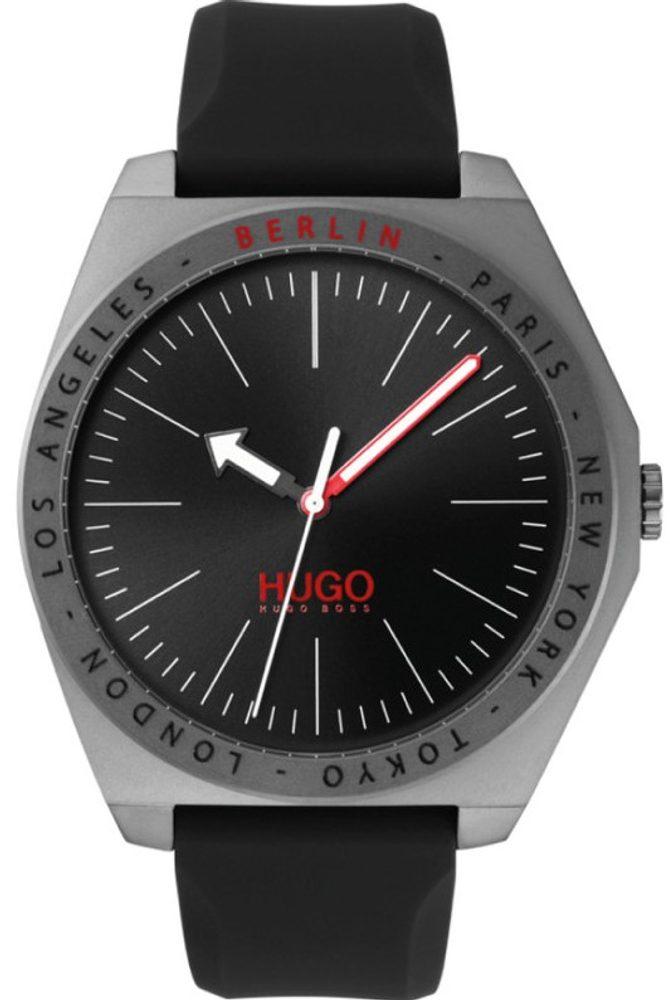 Hugo Boss Act 1530104