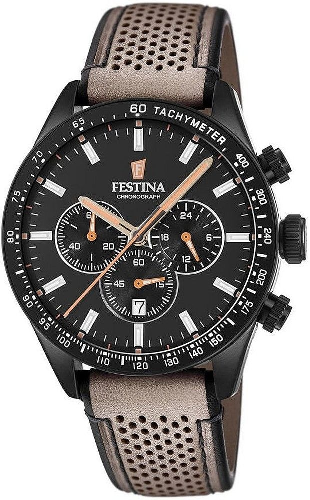 Festina The Originals 20359-1