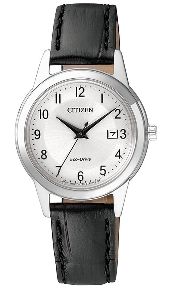 Citizen Sports FE1081-08A