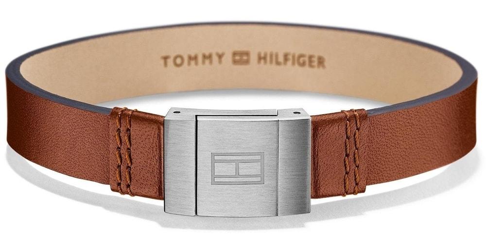Tommy Hilfiger 2700949