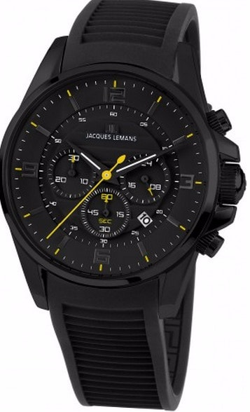 Jacques Lemans Sport Liverpool 1-1799E