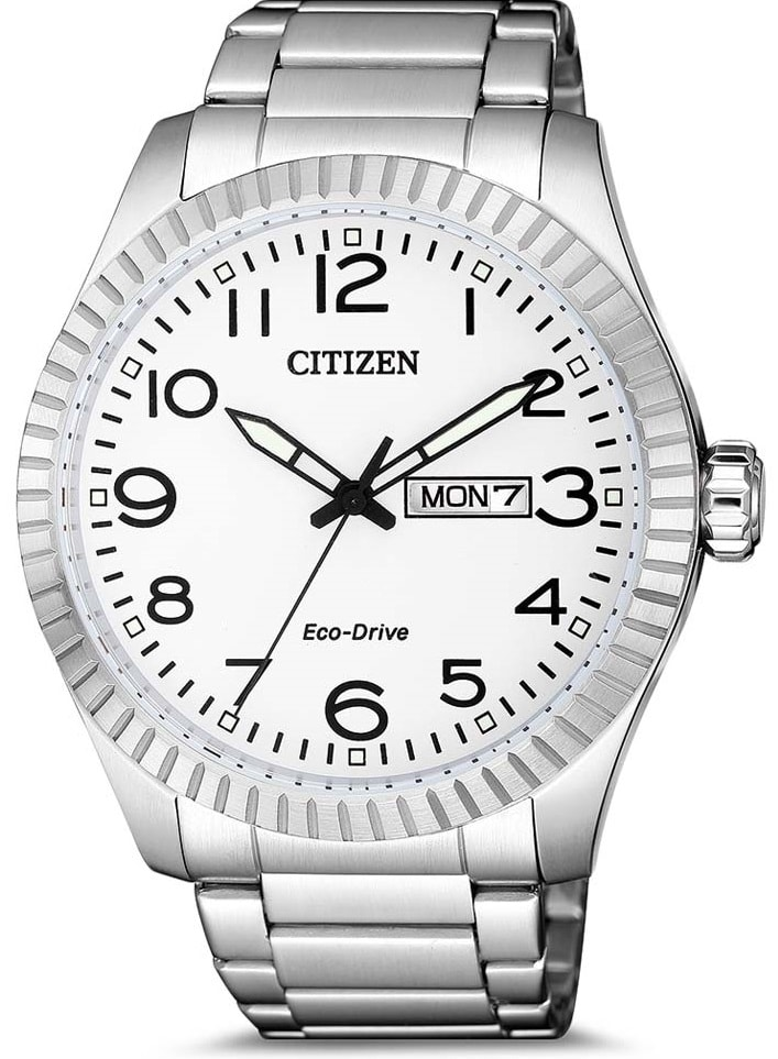 Citizen Eco-Drive BM8530-89AE
