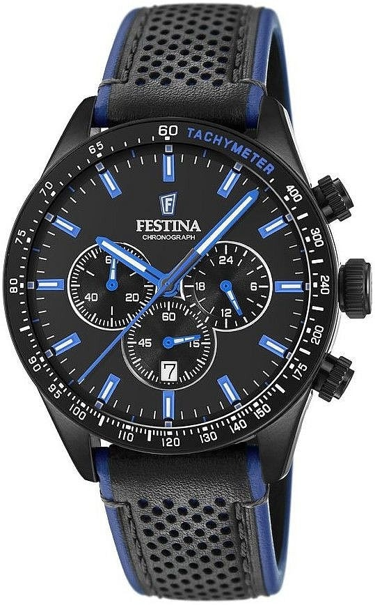 Festina The Originals 20359-3