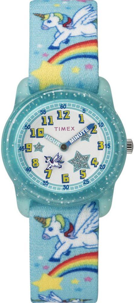 Timex Kids TW7C25600 - 30 dnů na vrácení zboží