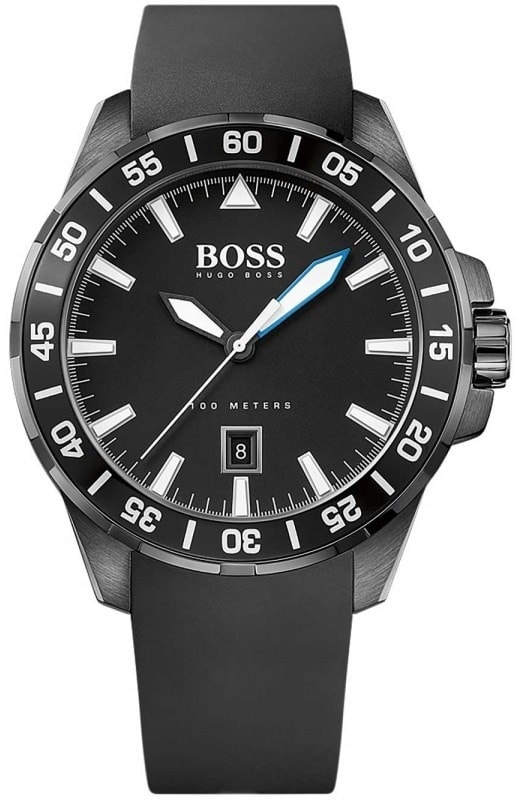 Hugo Boss  Deep-Ocean 1513229