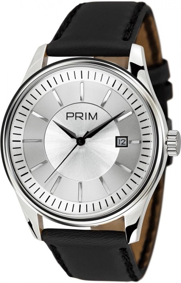 Prim Automatic True W01P.13031.H