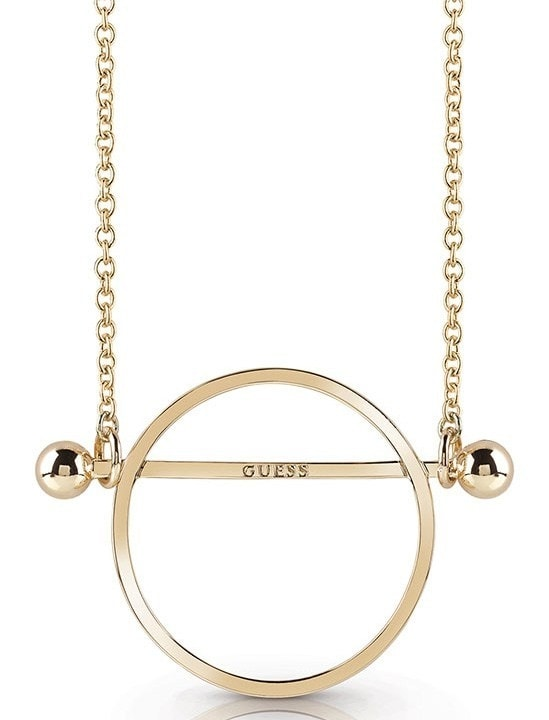 Guess Influencer UBN85035