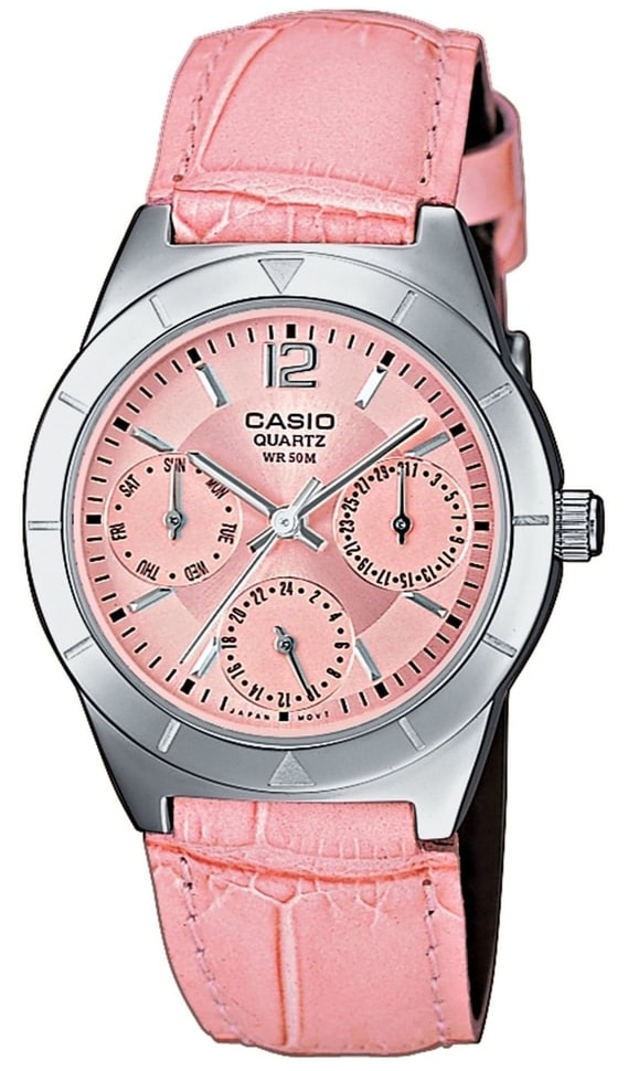 Casio Collection LTP-2069L-4AVEF