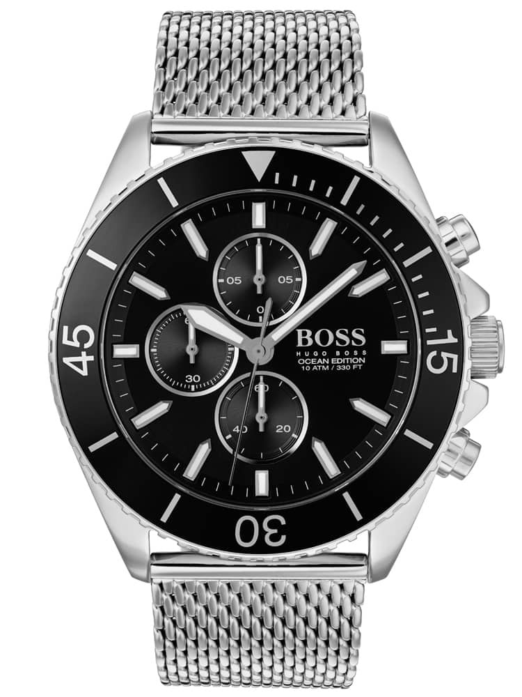 Hugo Boss Black 1513701