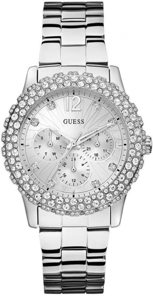 Guess Iconic W0335L1