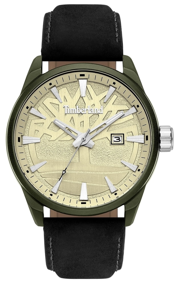 Timberland Phillipson TBL.15576JLGN-14