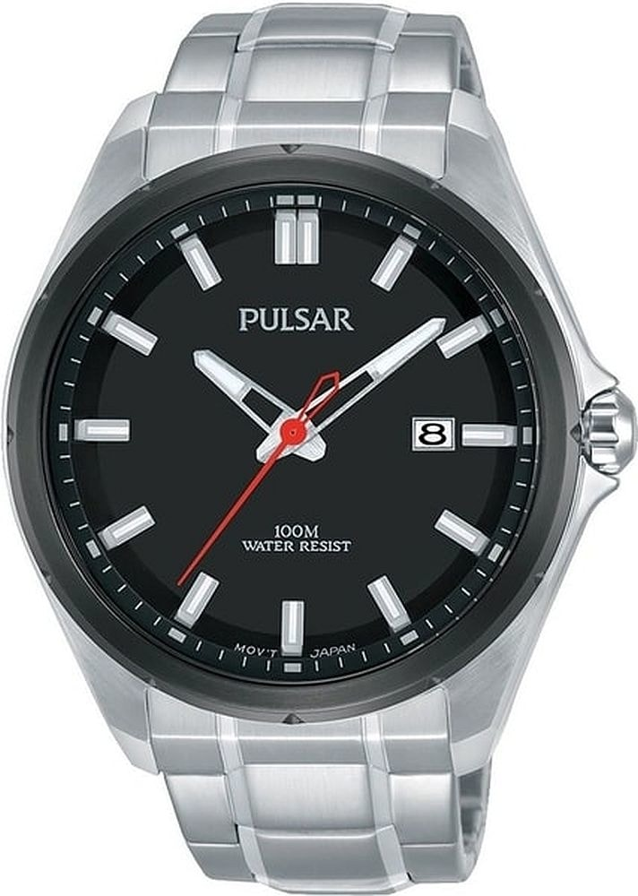 Pulsar  Regular PS9551X1