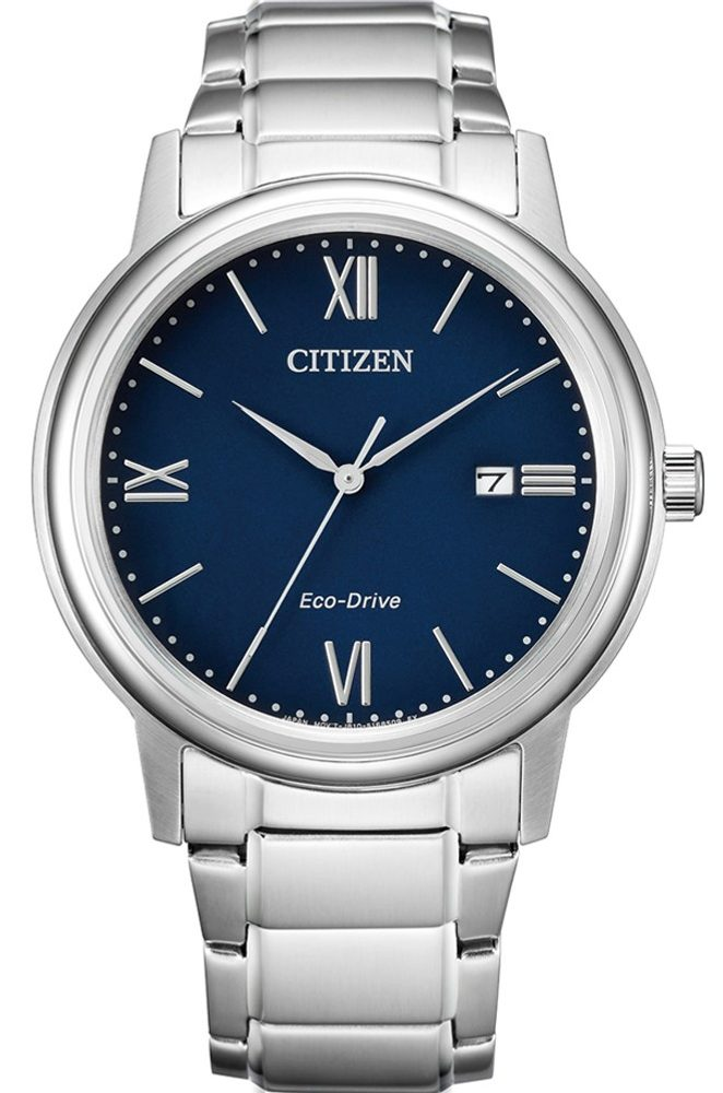 Citizen Sports AW1670-82L