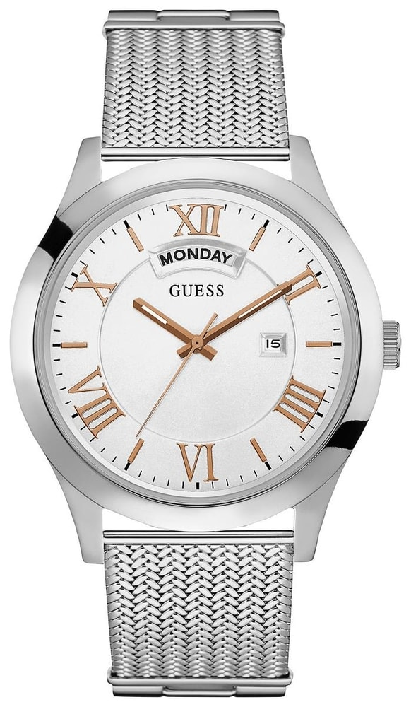 Guess W0923G1