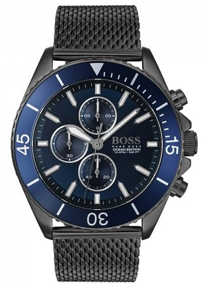 Hugo Boss Black Ocean 1513702