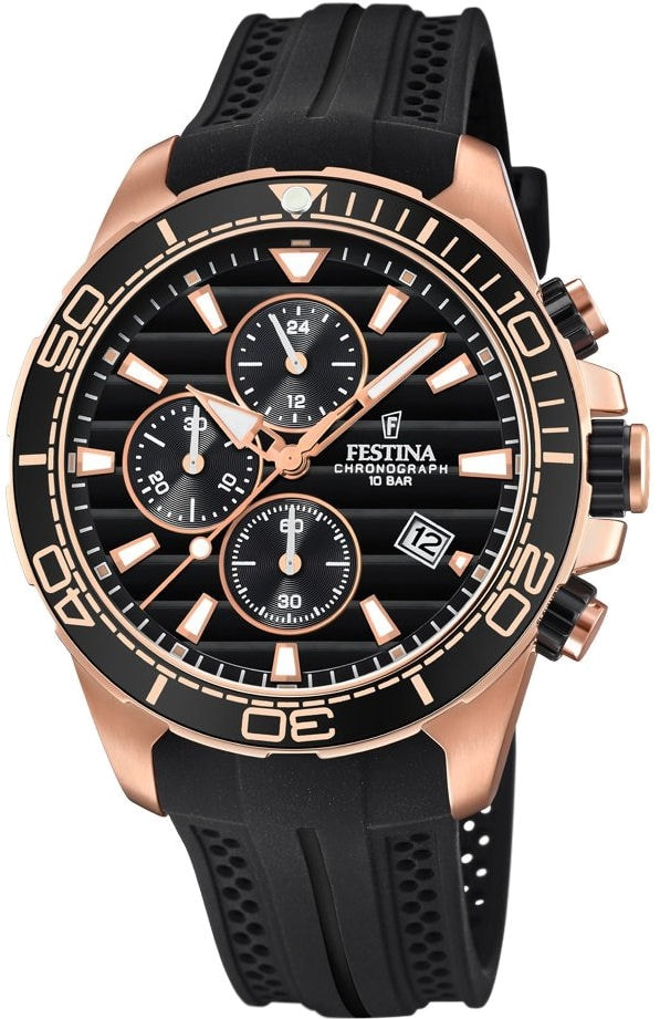 Festina THE ORIGINALS 20367-1