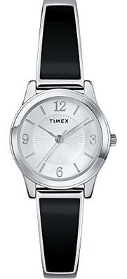 Timex Fashion TW2R92700