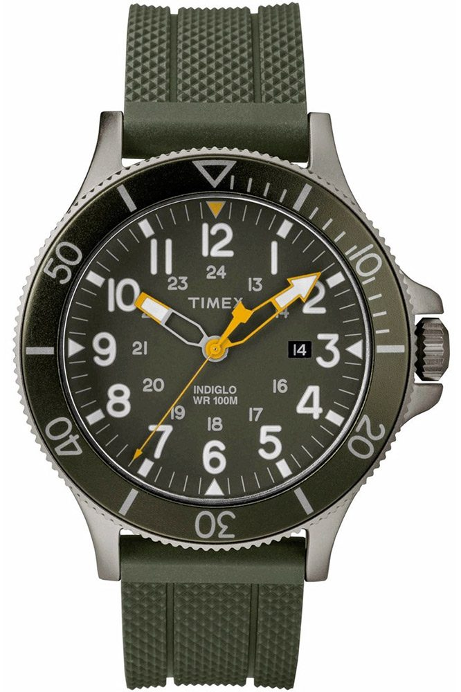 Timex Allied TW2R60800UK