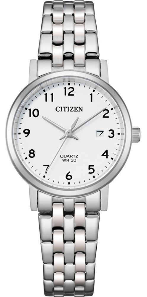 Citizen Sports EU6090-54A